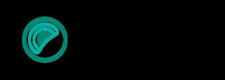Image result for greenplum