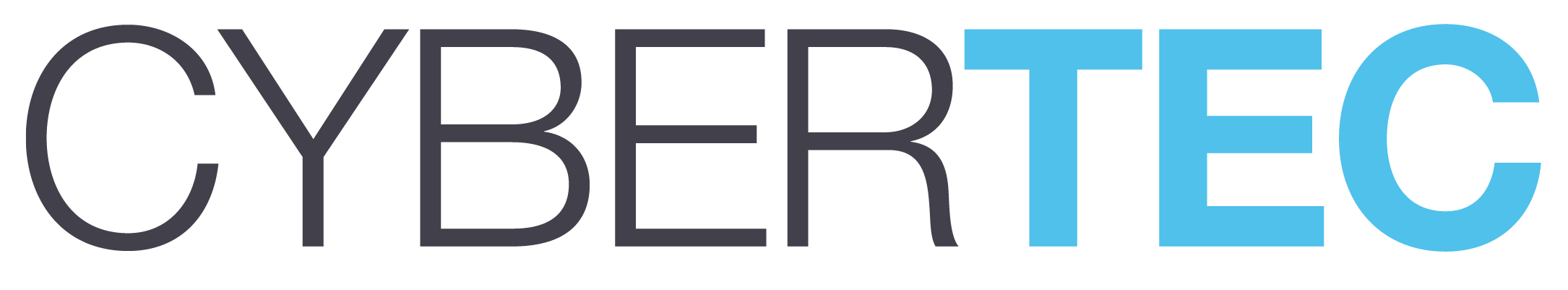 Cybertec Logo Nameonly 01