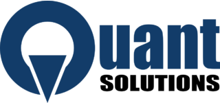 Quant solutions logo 600px