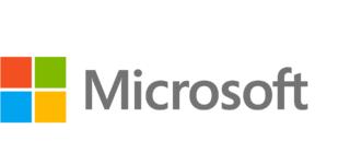 Microsoft 0