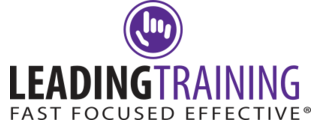 Leadingtraining