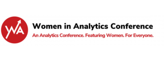 Women in analytics conference 1 e1572016364676